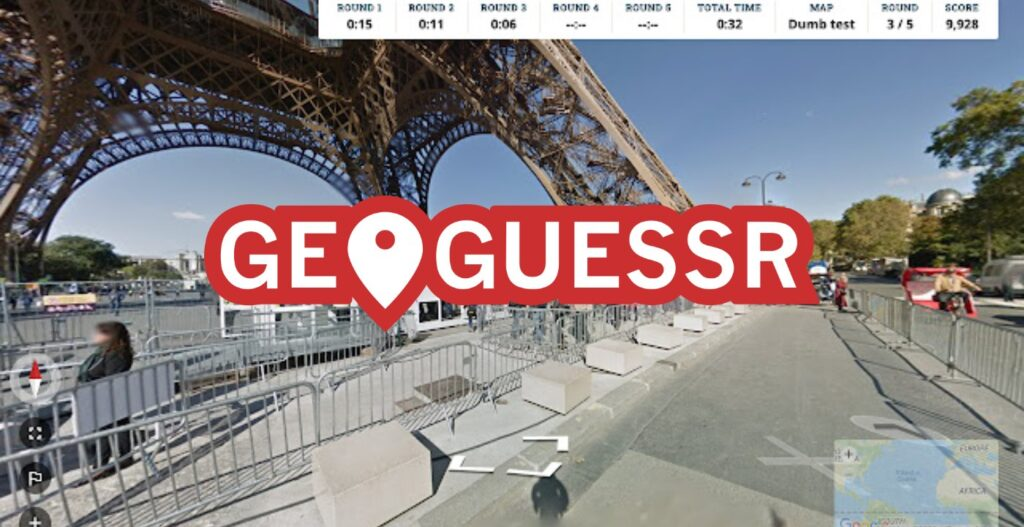 geoguessr cos